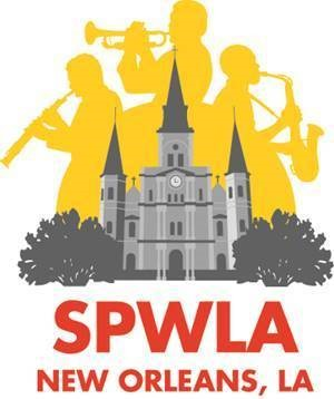 SPWLA New Orleans Chapter 2018 September 20 Lunch Meeting
