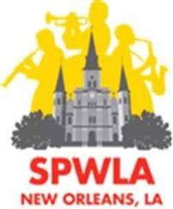 SPWLA New Orleans Chapter 2018 January 16  Lunch Meeting