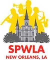SPWLA New Orleans Chapter 2018 March 20 Lunch Meeting