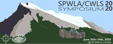 CANCELLED - SPWLA 61st ANNUAL SYMPOSIUM