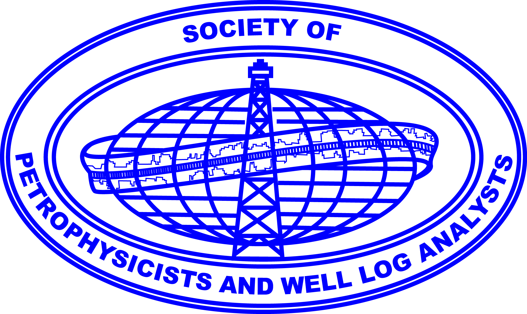 SPWLA Spring 2020 Topical Conference