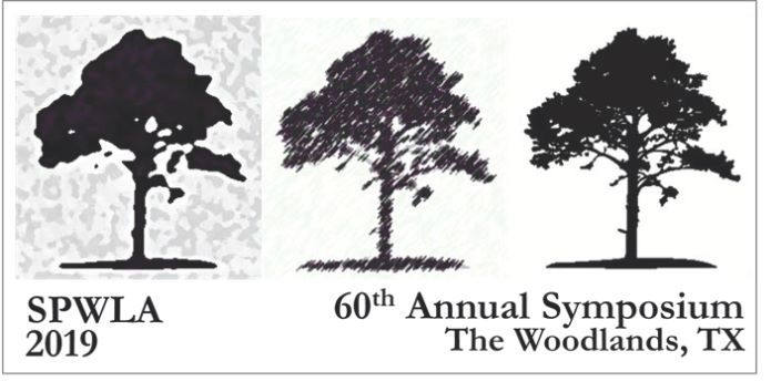 SPWLA 60th ANNUAL SYMPOSIUM